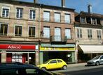 Sale Business 90m² LUXEUIL LES BAINS - Photo 1
