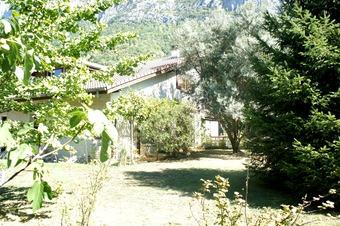 Vente Maison 9 pièces 200m² Saint-Égrève (38120) - Photo 1