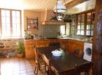 Sale House 7 rooms 180m² Saint-Ismier (38330) - Photo 7