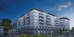 Sale Office 51m² Voiron (38500) - Photo 1