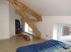 Vente Maison 3 pièces 75m² Saint-Nazaire-les-Eymes (38330) - Photo 20