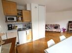 Location Appartement 1 pièce 30m² Sèvres (92310) - Photo 6