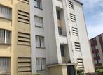 Vente Appartement 4 pièces 66m² Saint-Priest (69800) - Photo 2