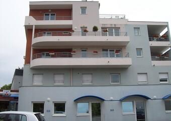 Location Appartement 2 pièces 40m² Beaumont (63110) - Photo 1
