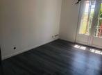 Vente Appartement 4 pièces 92m² Les Abrets (38490) - Photo 3