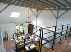 Vente Maison / Chalet / Ferme 7 pièces 240m² Fillinges (74250) - Photo 4