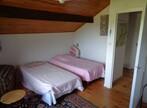 Vente Maison 4 pièces 95m² Villages du Lac de Paladru (38850) - Photo 6