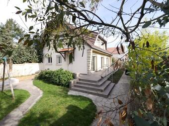 Location Maison 6 pièces 150m² Suresnes (92150) - photo