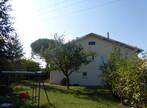 Vente Maison 4 pièces 150m² Beaurepaire (38270) - Photo 12