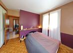 Vente Maison 5 pièces 150m² Saint-Ismier (38330) - Photo 18