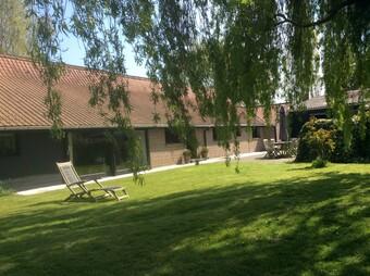 Vente Maison 170m² Aire-sur-la-Lys (62120) - Photo 1
