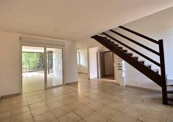 Location Maison 4 pièces 101m² Cayenne (97300) - Photo 1