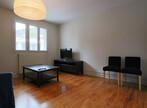 Location Appartement 3 pièces 52m² Grenoble (38000) - Photo 1