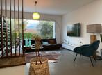 Vente Maison 7 pièces 210m² Montbonnot-Saint-Martin (38330) - Photo 6