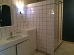 Location Appartement 4 pièces 145m² Vesoul (70000) - Photo 8