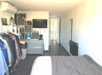 Vente Appartement 5 pièces 126m² saint chamond - Photo 4