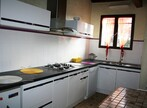 Sale House 10 rooms 285m² SECTEUR RIEUMES - Photo 9