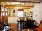 Sale House 4 rooms 110m² Samatan (32130) - Photo 1