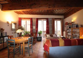 Sale Apartment 3 rooms 84m² Grenoble (38000) - photo