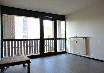 Vente Appartement 3 pièces 68m² Grenoble (38100) - Photo 1