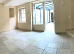 Sale House 6 rooms 136m² Vesoul (70000) - Photo 3