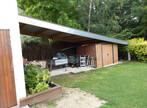 Vente Maison 6 pièces 150m² EGREVILLE - Photo 15
