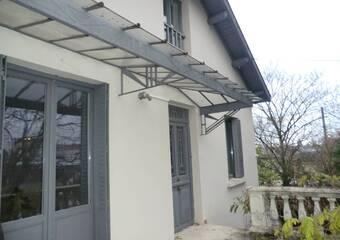 Vente Maison 7 pièces 140m² Bourg-en-Bresse (01000) - photo