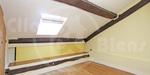 Renting Apartment 3 rooms 61m² Versailles (78000) - Photo 5