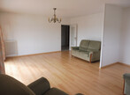 Vente Appartement 4 pièces 80m² Bourgoin-Jallieu (38300) - Photo 6