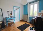 Vente Maison 6 pièces 132m² Chalon-sur-Saône (71100) - Photo 9