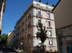 Location Appartement 3 pièces 59m² Grenoble (38000) - Photo 12