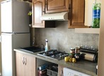 Location Appartement 3 pièces 52m² Poisat (38320) - Photo 4