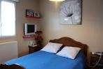 Sale House 4 rooms 51m² 10 minutes de Montreuil - Photo 6