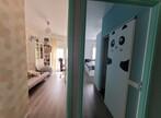 Vente Appartement 4 pièces 85m² Romainville (93230) - Photo 17