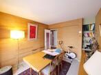 Vente Appartement 3 pièces 67m² Suresnes (92150) - Photo 4