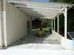 Vente Maison 7 pièces Meaux (77100) - Photo 6