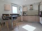 Vente Appartement 3 pièces 61m² Tencin (38570) - Photo 3