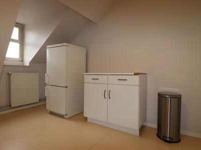 Location Appartement 2 pièces 85m² Pau (64000) - Photo 18