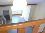 Location Appartement 1 pièce 18m² Grenoble (38000) - Photo 6