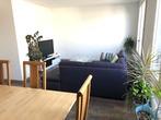 Location Appartement 3 pièces 68m² Liévin (62800) - Photo 4