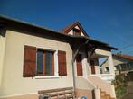 Location Maison 5 pièces 118m² Mions (69780) - Photo 2