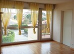 Renting Apartment 4 rooms 88m² Toulouse (31100) - Photo 1