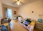 Sale Apartment 2 rooms 43m² Bagnères-de-Luchon (31110) - Photo 7