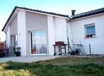 Vente Maison 4 pièces 100m² Hauterives (26390) - Photo 1