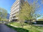 Vente Appartement 4 pièces 83m² Le Pont-de-Claix (38800) - Photo 2