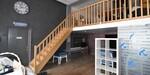 Vente Maison 5 pièces 123m² Grenoble (38000) - Photo 9