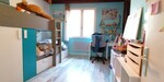 Vente Maison 5 pièces 170m² Glun (07300) - Photo 4