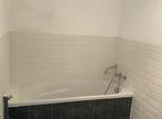 Sale Apartment 3 rooms 65m² Toulouse (31100) - Photo 7