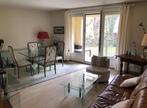Sale Apartment 3 rooms 63m² Rixheim (68170) - Photo 1