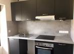 Location Appartement 3 pièces 58m² Annemasse (74100) - Photo 3